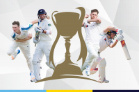 Pick your Yorkshire starting XI for the County Championship